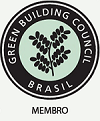 Green-Building-Council